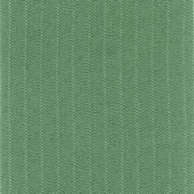 Вертикальные жалюзи ЛАЙН II оливковый 5880