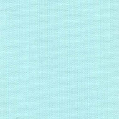 Вертикальные жалюзи ЛАЙН II св.бирюзовый 5608