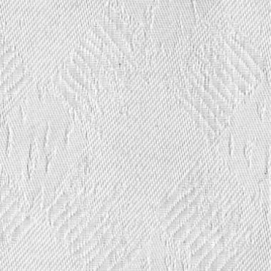 Вертикальные жалюзи ЖЕМЧУГ  BLACK-OUT белый 0225