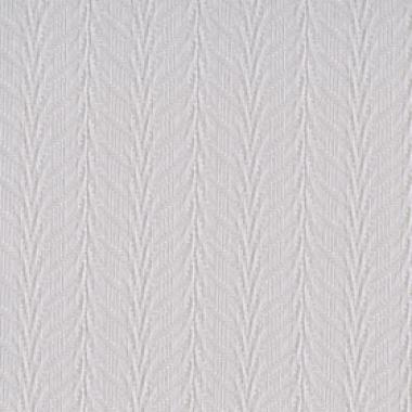 Вертикальные жалюзи МАЛЬТА серый 1608