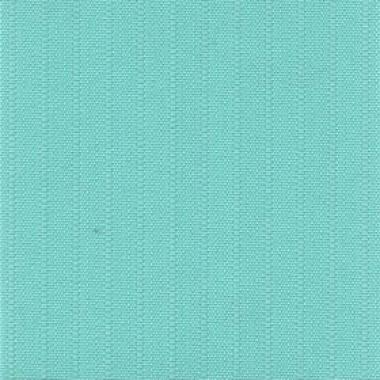 Вертикальные жалюзи ЛАЙН II бирюзовый 5992