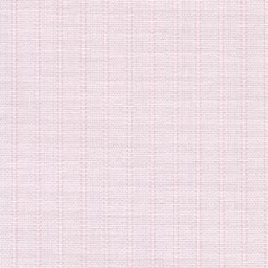 Вертикальные жалюзи ЛАЙН II розовый 4082