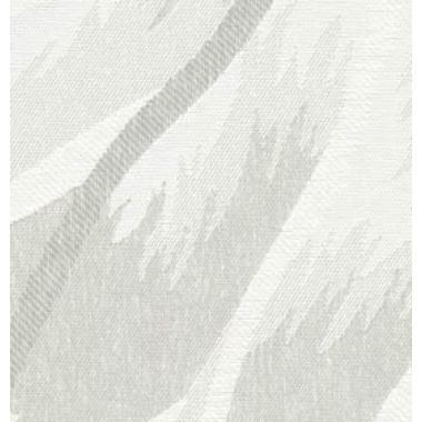 Вертикальные жалюзи РИО белый 0225