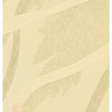 Вертикальные жалюзи РИО кремовый 4221