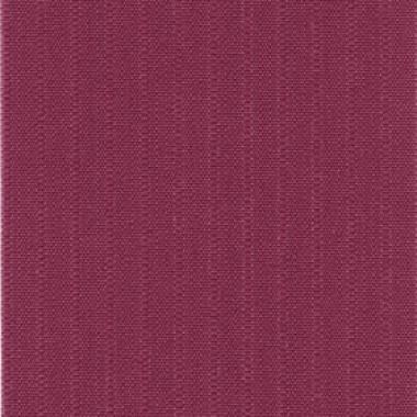 Вертикальные жалюзи ЛАЙН II т.красный 4454