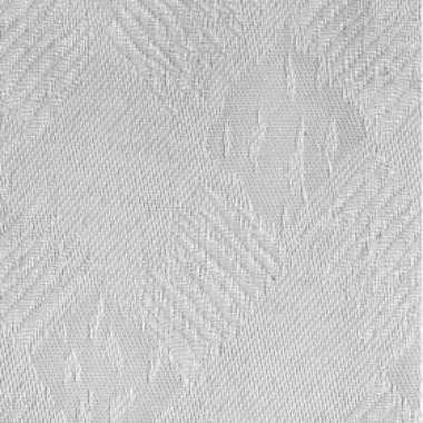 Вертикальные жалюзи ЖЕМЧУГ серый 1608