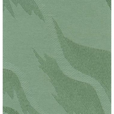 Вертикальные жалюзи РИО св.зеленый 5992