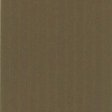 Вертикальные жалюзи ЛАЙН II темн. коричневый 2868