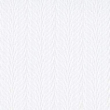 Вертикальные жалюзи МАЛЬТА белый 0225