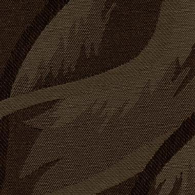 Вертикальные жалюзи РИО шоколад 2871