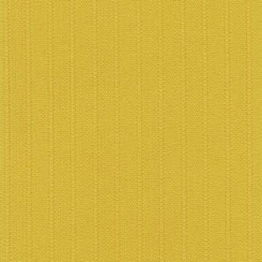 Вертикальные жалюзи ЛАЙН II желтый 3204