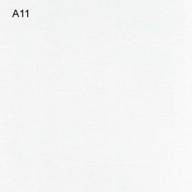 Ткань категории А 11 снежно белая