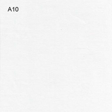 Ткань категории А 10 белая