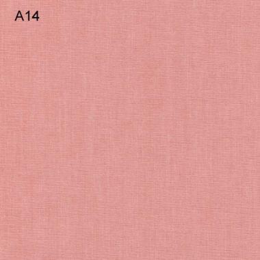 Ткань категории А 14 розовая