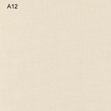 Ткань категории А 12 бежевая