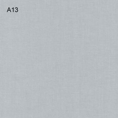 Ткань категории А 13 серая