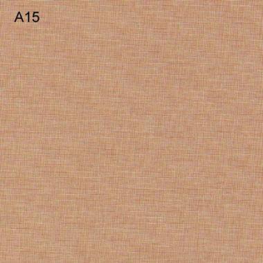 Ткань категории А 15 светло коричневая