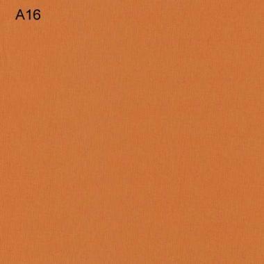 Ткань категории А 16 желто-коричневая