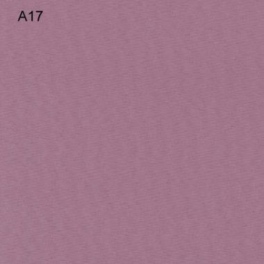 Ткань категории А 17 лавандовая