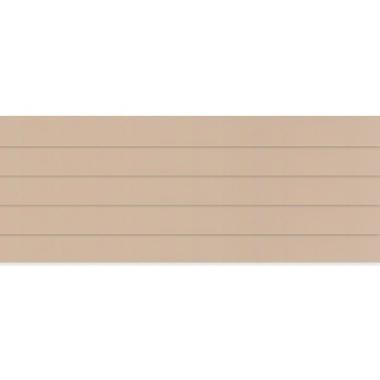 Горизонтальные жалюзи коричневого цвета 18 16 мм