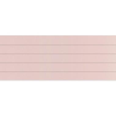 Горизонтальные жалюзи розового цвета 21 16 мм