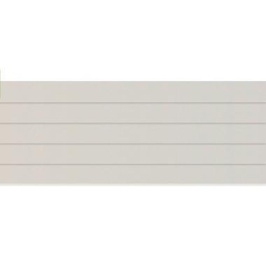 Горизонтальные жалюзи темно бежевого цвета 90 16 мм
