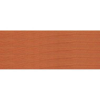 Горизонтальные жалюзи под дерево цвета 085 16 мм