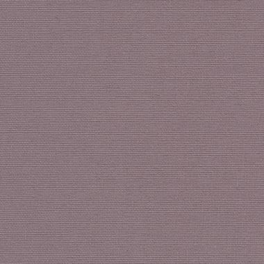ОМЕГА 2870 коричневый