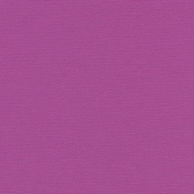 ОМЕГА 4858 лиловый