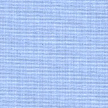 ОМЕГА 4967 св.сиреневый
