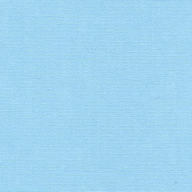 ОМЕГА 5173 голубой