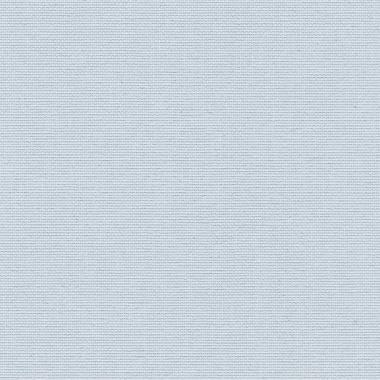 ОМЕГА BLACK-OUT 1852 св. серый