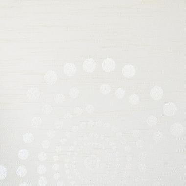 ОРБИТА BLACK-OUT 0225 белый