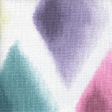 ПАЛИТРА 4284 лиловый