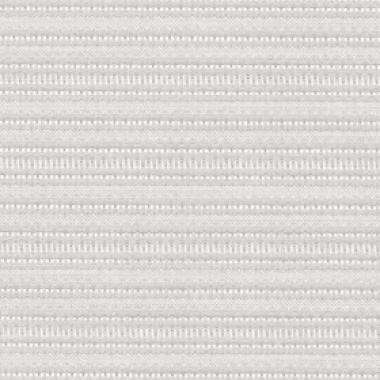 ПАЛЬМА 0225 белый