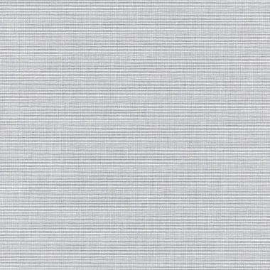 ПАНАМА 0225 белый