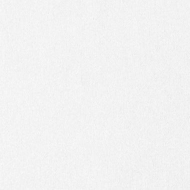 ПЕРЛ 0225 белый