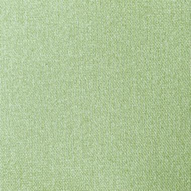 ПЕРЛ 5850 зеленый