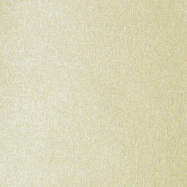 ПЕРЛ 5879 оливковый