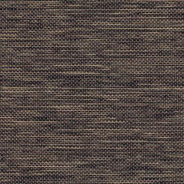 САТАРА 2870 коричневый