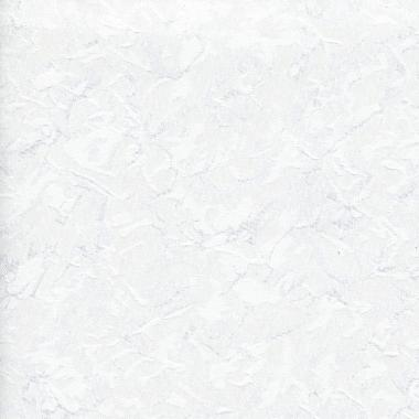 ШЁЛК 0225 белый