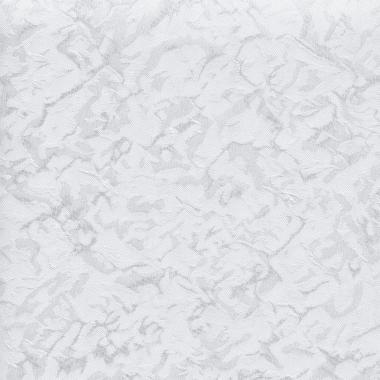 ШЁЛК 1608 жемчужно-серый