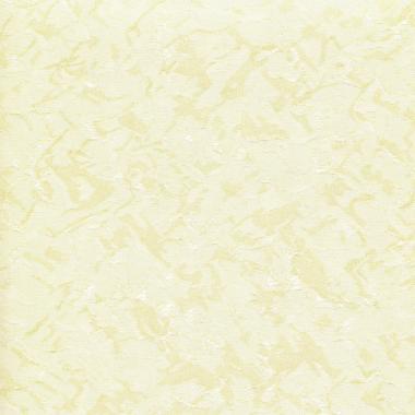 ШЁЛК 2261 св. лимонный