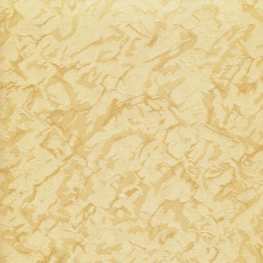 ШЁЛК 3465 желтый