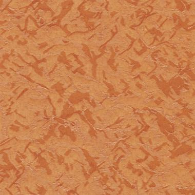 ШЁЛК 4290 оранжевый