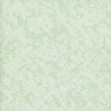 ШЁЛК 5608 св.зеленый
