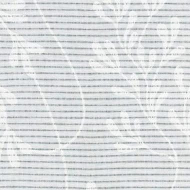 ШПАЛЕРА 0225 белый