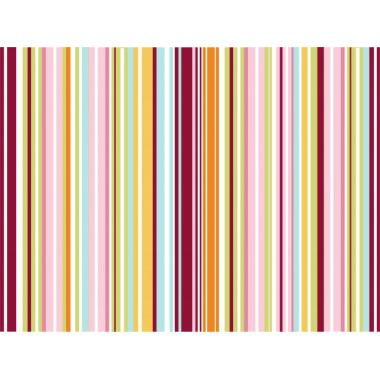 Strips 02