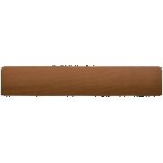 Светло-коричневый v1