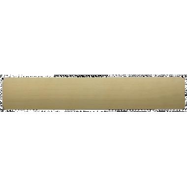 Темный папирус
